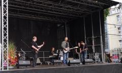 f-2015-koeln-09-band-1