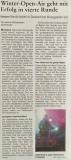 2016 daubach 01-16 presse