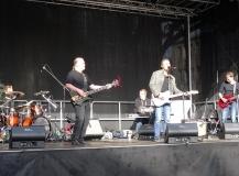 f-2015-koeln-09-band-2