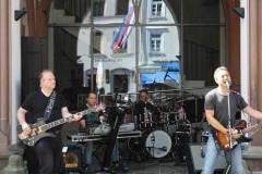 band13-IMG_0153