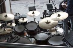 drums-IMG_0089