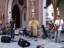 2015montabaur_band2