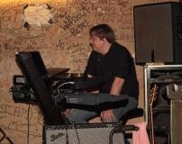f_session2012_bernd1